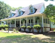 108 Five Forks Road, Simpsonville image