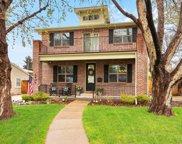4605 E Dartmouth Avenue, Denver image