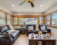 11920 New Ave, Gilroy image