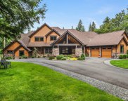 11013 Upper Preston Rd SE, Issaquah image