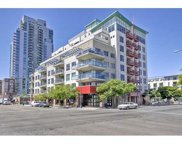 658 9th Ave, Downtown image