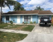 5861 W Ithaca Circle, Lake Worth image