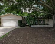 2034 Kenmoore Drive, Clearwater image