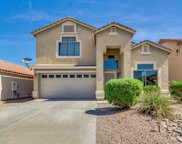 1340 W Hereford Drive, San Tan Valley image