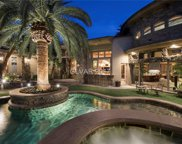 1513 FOOTHILLS VILLAGE Drive, Henderson image