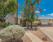661 E Bates Street, Mesa image