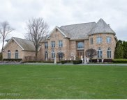 13 Pentwater Drive, South Barrington image