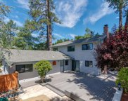 1360 Whispering Pines Dr, Scotts Valley image