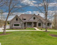726 Mapleton Lane, Columbus image