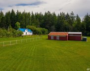 7141 Guemes Island Rd, Anacortes image