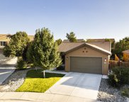 580 Verelli, Reno image