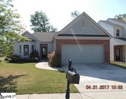 1 Shefleys Road, Simpsonville image
