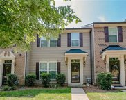 6984  Colonial Garden Drive, Huntersville image