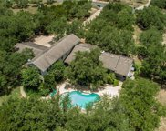 601 Saddlehorn Dr, Dripping Springs image
