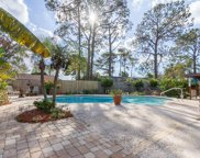 522 CLIPPER SHIP LN, Atlantic Beach image