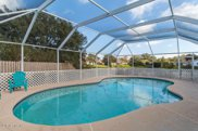 685 WILLOUGHBY CT, Jacksonville image