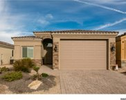 629 Veneto Loop, Lake Havasu City image