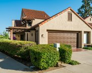 17411 Carnton Way, Rancho Bernardo/Sabre Springs/Carmel Mt Ranch image