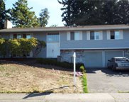 32212 25th Ave SW, Federal Way image