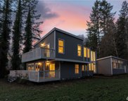18603 NE Woodinville Duvall Rd, Woodinville image