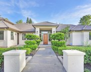 8435  winterhawk Lane, Granite Bay image