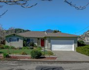 26 Pacific Queen Passage, Corte Madera image