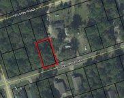 5 Concord Unit -, Crawfordville image