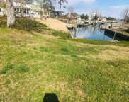 211 Yaupon Drive, Cape Carteret image