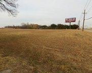 3402 Bobtown, Garland image