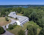 218 and 220 Bristol RD, Damariscotta image