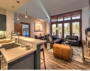 8001 Northstar Drive Unit 403, Truckee image