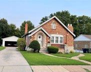 7106 Sharp  Avenue, St Louis image