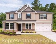 101 Silver Cypress Circle, Summerville image