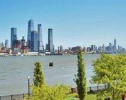 1000 Avenue At Port Imperial, Weehawken image