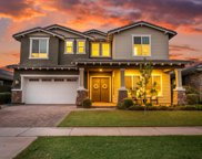 2938 E Spring Wheat Lane, Gilbert image