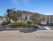 77 Timber Cove Dr 77, Campbell image