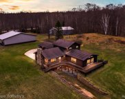 2445 N Mt Tom Rd, Mio image