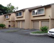 46-036 Aliikane Place Unit 523, Kaneohe image