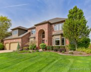 3503 Stackinghay Drive, Naperville image