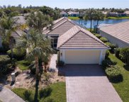 2436 Woodbourne PL, Cape Coral image