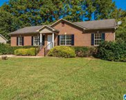 23 Carriage House Road, Bessemer image
