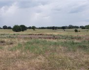 6470 Co Road 4045, Kemp image