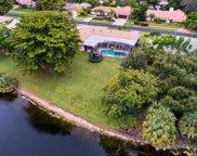 6836 Giralda Circle, Boca Raton image