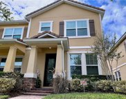 7448 Ripplepointe Way, Windermere image