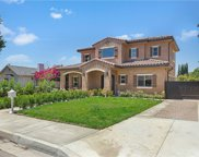 5123 Agnes Avenue, Temple City image