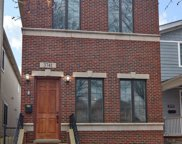 3741 North Ridgeway Avenue, Chicago image