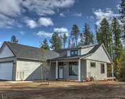 NKA Lot 9 Rimrock Ct, Priest River image