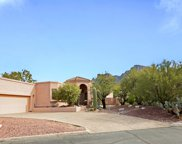 10270 N Carristo, Oro Valley image