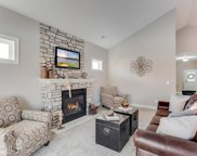 6742 Ivywood Avenue, Lino Lakes image