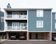 407 Harbour Cove Unit #407, Somers Point image